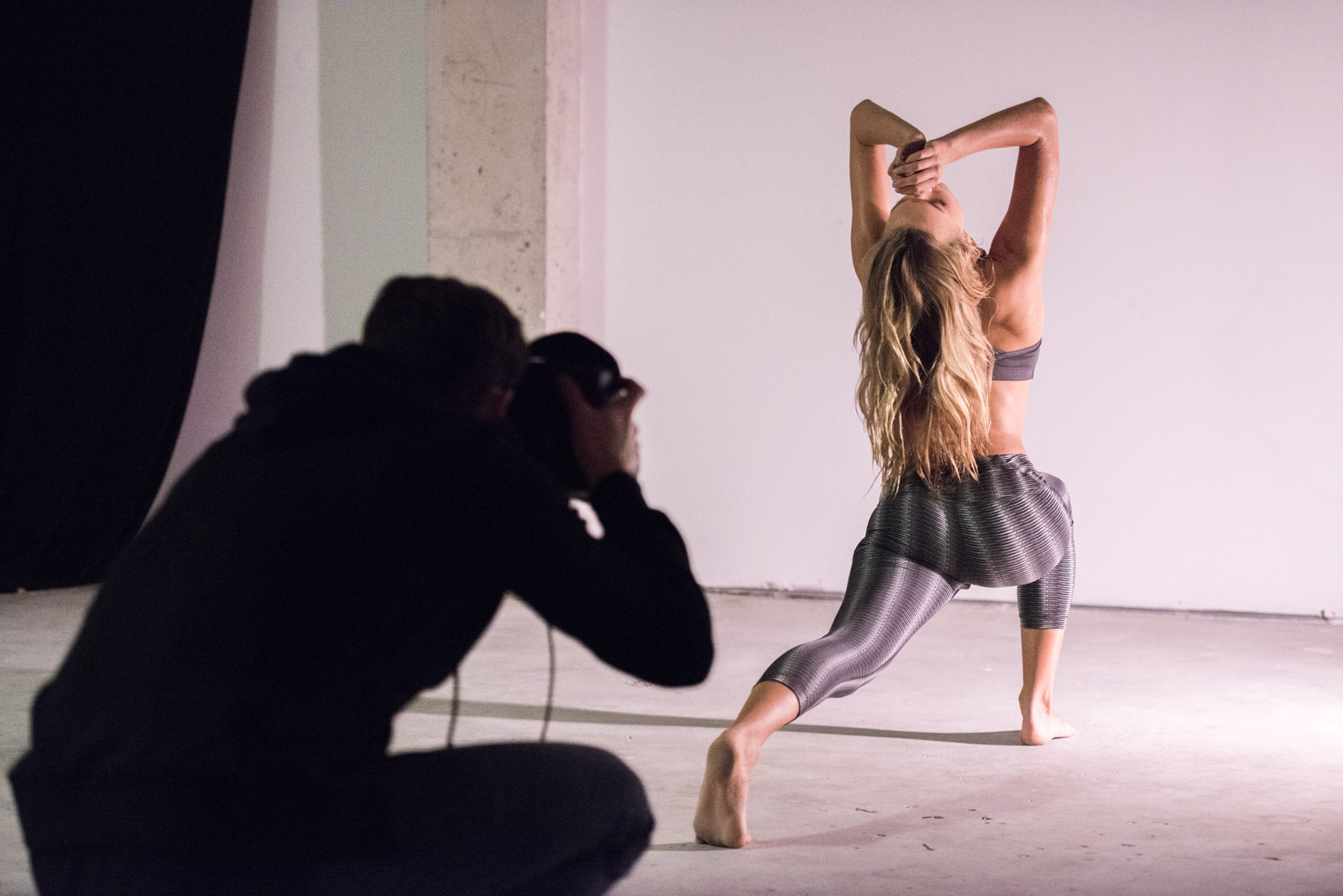 2016-03-01-Yoga-387
