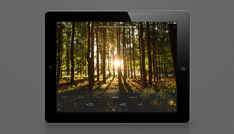 lr-mobile_ipad_edit_snapshots_to_raw_1400x800