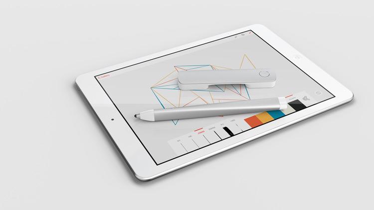 3_Adobe-Ink-Slide-Apps