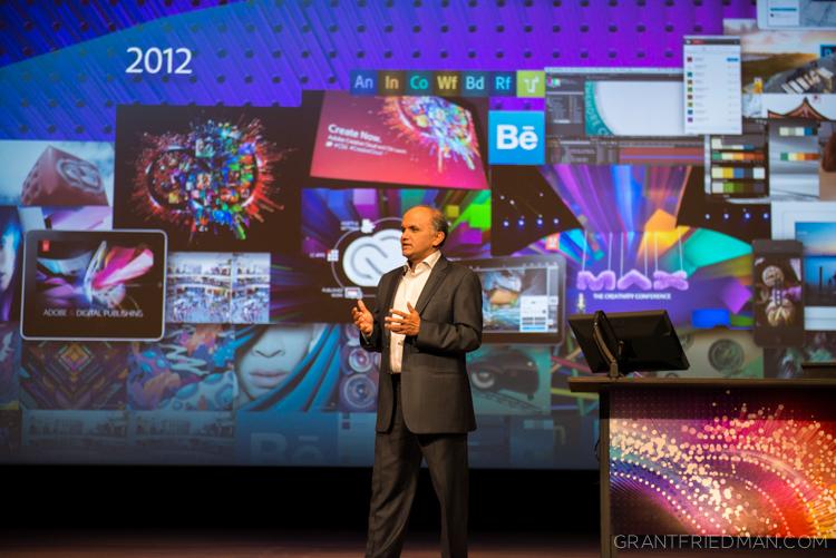 Adobe CC Next-015