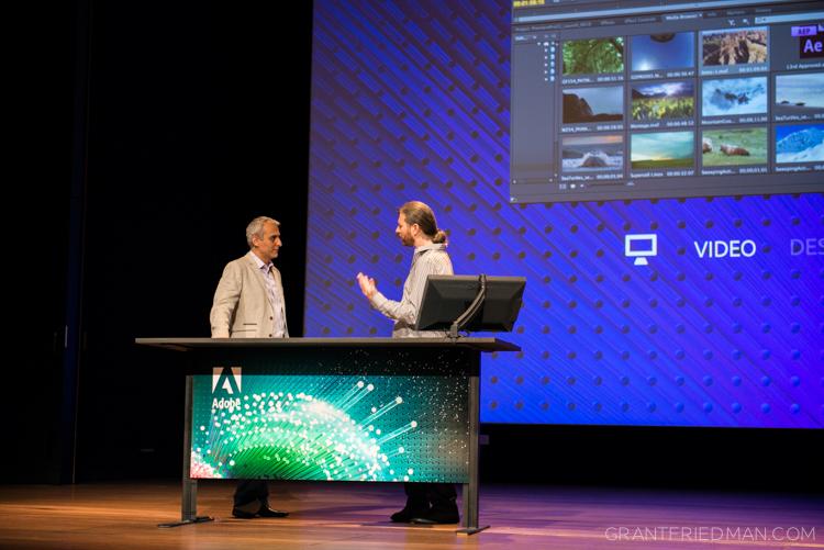 Adobe CC Next-028
