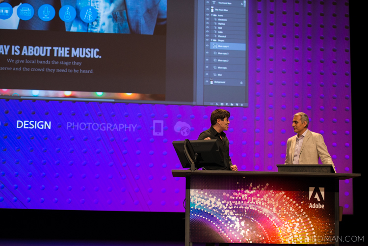 Adobe CC Next-056