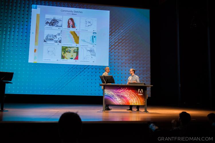 Adobe CC Next-123